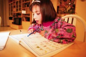 compiti_casa_fg