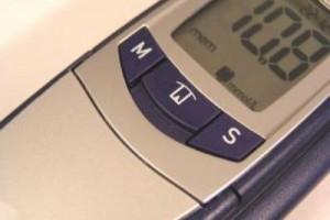 diabete_controllo