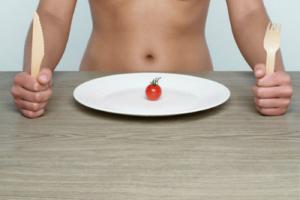 dieta-faidate
