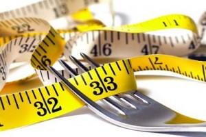 dieta-prima-e-dopo-feste