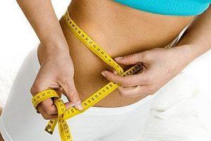 dieta_donna