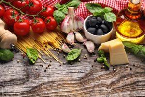 dieta_mediterranea_ftlia