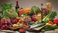dieta_mediterranea_web01