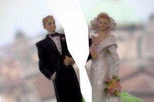 divorzio_matrimonio_ftg