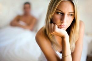 donna-con-calo-del-desiderio-sessuale