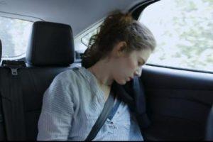 dormire_auto_fi