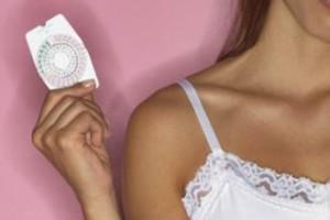 effetti-collaterali-pillola-anticoncezionale-1728x800_c