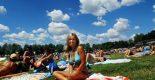 estate_sole_bikini_fg
