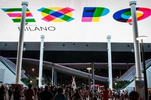 expo-2015-milano1