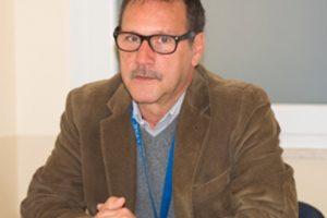 francesco-clemenza