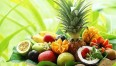 frutta-esotica1