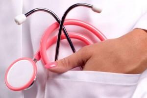 ginecologia-vincelli