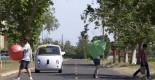 google_car_Fi