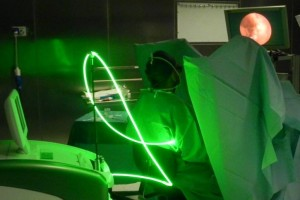 greenlight_gretterlucina