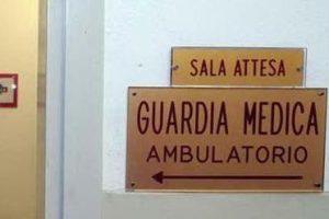 guardiamedica