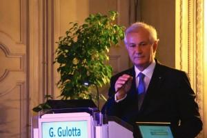 Gaspare Gulotta