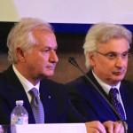 Gaspare Gulotta e Baldo Gucciardi