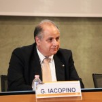Gerardo Iacopino