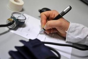 il-medico-di-famiglia-ora-si-cambia-on-line-7520