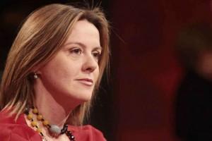 img1024-700_dettaglio2_Beatrice-Lorenzin-ministro-della-Salute-Imagoeconomica