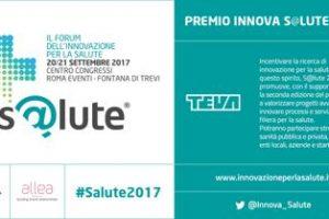 immagine-per-slider-premio-innovazione-2017