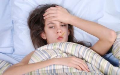 influenza-stagionale