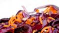 insalata cavolo rosso