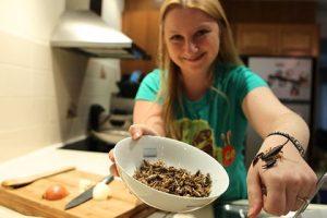 insetti-da-mangiare