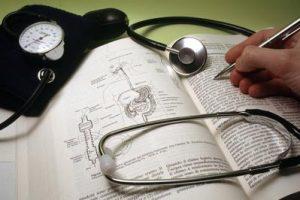 ipertensione_ftg
