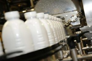 latte_bottiglie_ftg