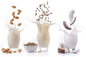 latte_vegetale_ftlia