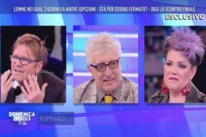 lemme_villa_domenica_live_fermo