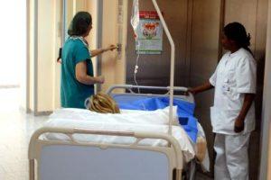 malato_infermiere_1_fg