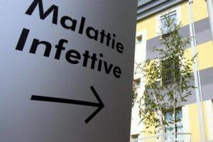 malattie_infettive_fg-kwnd-1280x960web