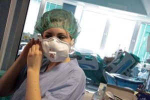 medico_influenza_ftg