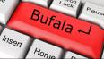 notizie-bufale