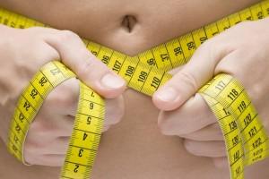 obesità 3