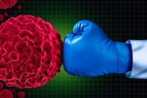 oncologia-tumori-responsabile-civile-700x467