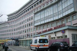 ospedale-regina-margherita