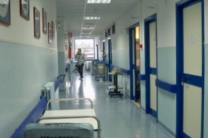 ospedale_10_0