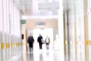ospedale_corsia_sfocata_fg