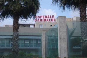 ospedale_garibaldi