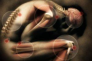 osteoartrosi