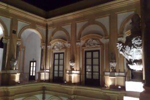 palazzo-santelia
