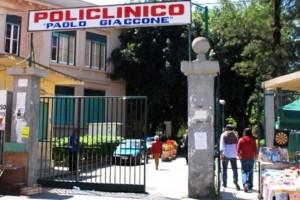 palermo_policlinico