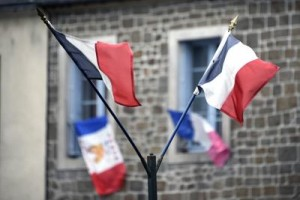 parigi_commemorazione_vittime_attentati_afp