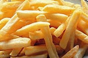 patatine_fritte