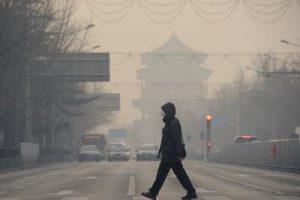 pechino_inquinamento_xin_3-1-2034593179