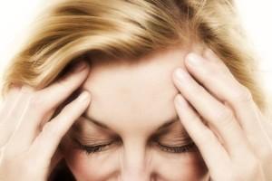 perdere-peso-in-menopausa
