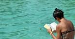 piscina_libro_FTG